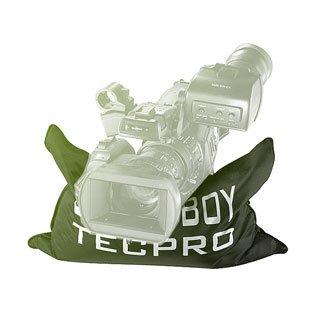 Steadybag Tecpro (steadyboy pytel)