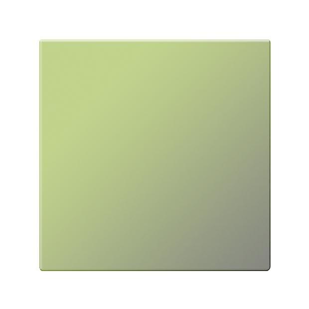 """Filtr 4x4"""" Tiffen ND0.6 Neutral Density"""