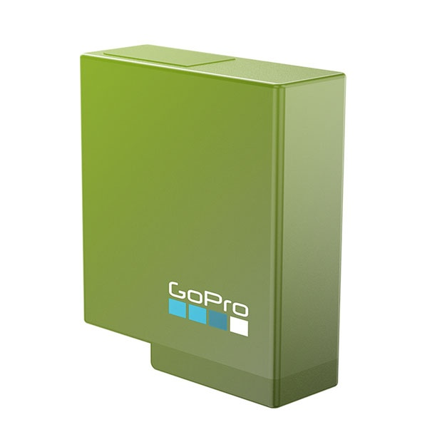Gopro Hero5 / Hero6 / Hero7 Black baterie