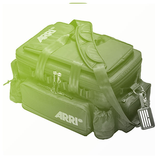 ARRI Unit Bag Large II