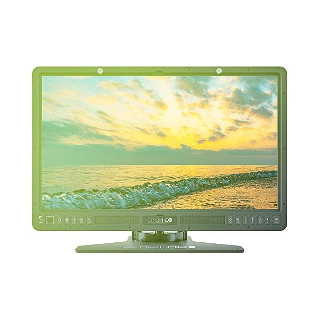 "SmallHD 2403 HDR 24"" Production Monitor"