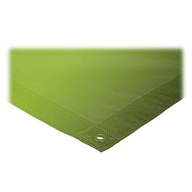 12x12' Černý samet výplň (3,6x3,6m)