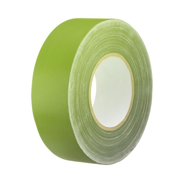 Lepící páska (černá / bílá) 50m x 48mm