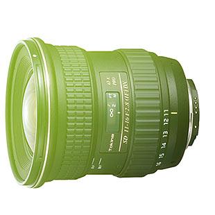 Tokina 11-16mm / 2.8 II PRO DX