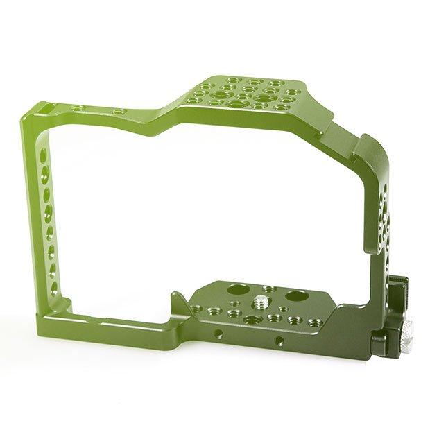 Panasonic GH4 Cage (kompatibilní s GH3)