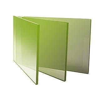 "Filtr 4x5,65"" Clear"