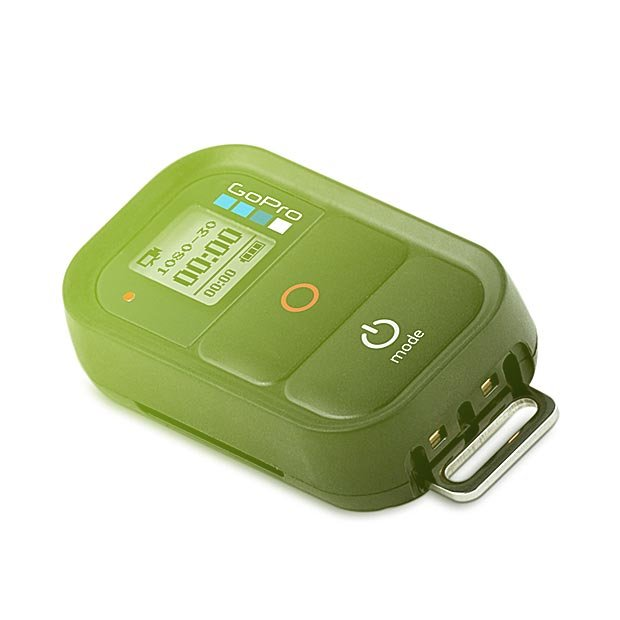 Gopro Wi-Fi Remote controller