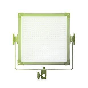 F&V LED panel 30x30 BICOLOR (3200K - 5600K) UltraColor CRI95+ Z400S
