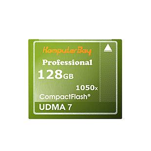 KomputerBay1050x 128GB