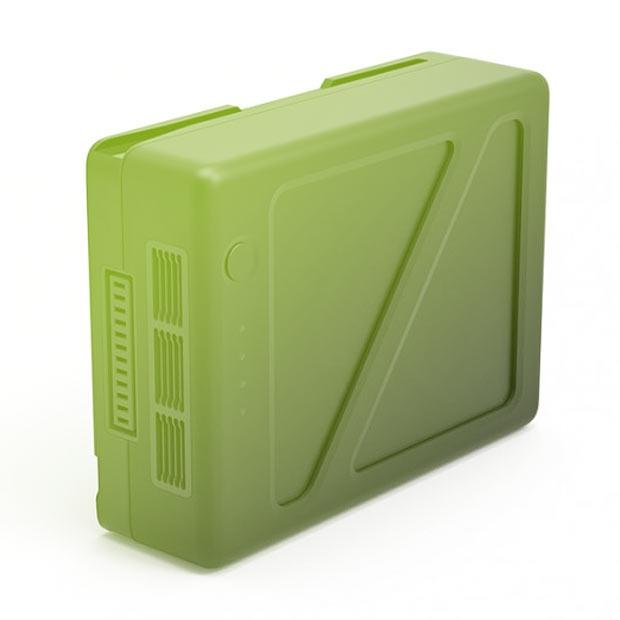 DJI inteligentní baterie TB50 4280mAh