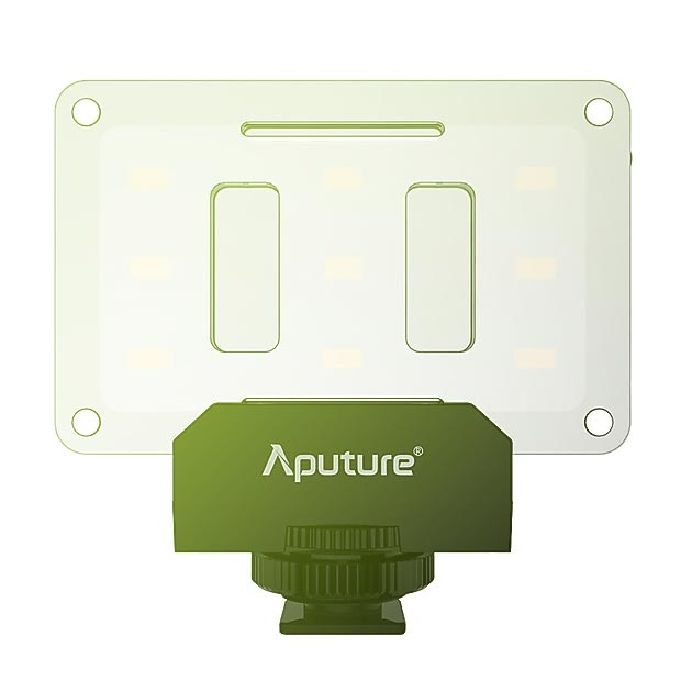 Aputure AL-M9 Daylight