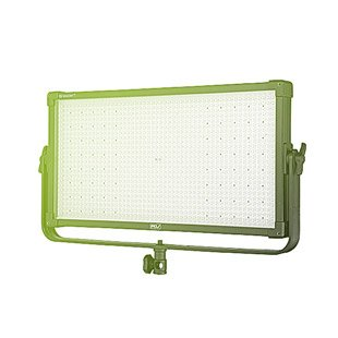 F&V LED panel studio 60x30 DAYLIGHT (5600K) K4000S
