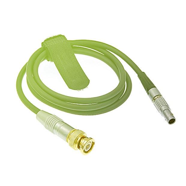 Timecode cable for ARRI Alexa Mini