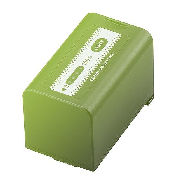 Panasonic AG-VBR59P (5900mAh) baterie