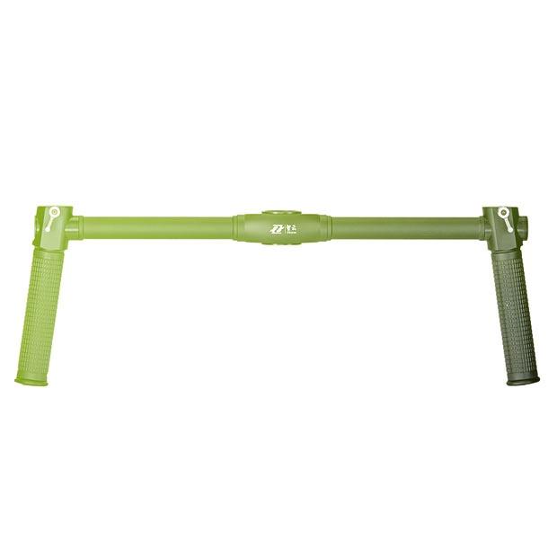 Zhiyun-Tech grip pro Crane 2 Stabilizer