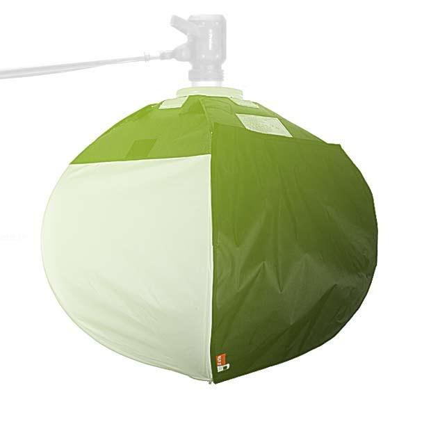 """Chimera Chinaball lantern 20"""" (51cm) s 275W / 500W"""