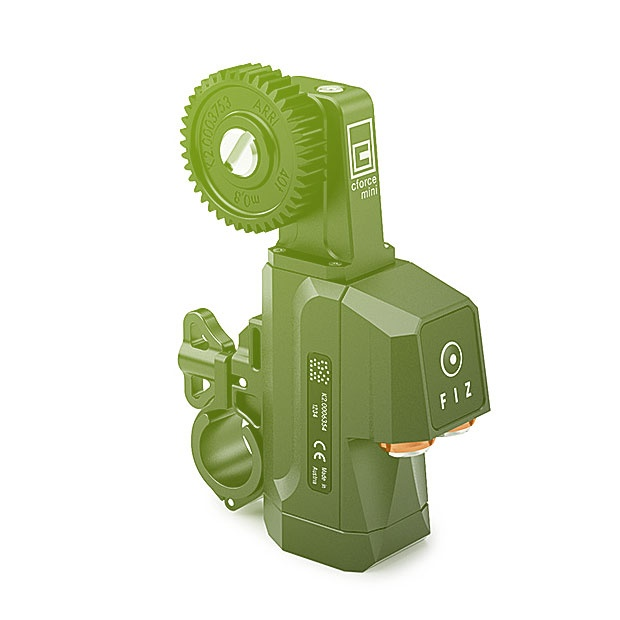 ARRI cforce Mini Lens Motor