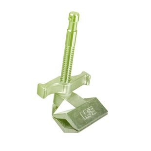 Cardellini / Matthellini clamp (2-6inch End / Center jaw mix)