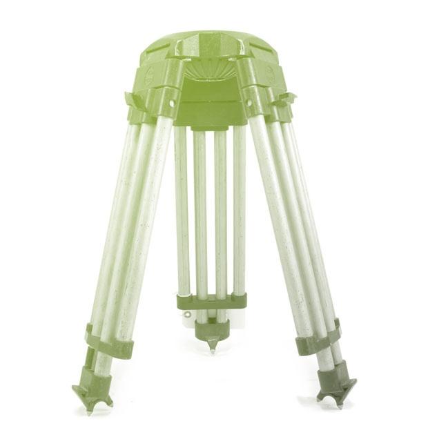 Sachtler DA-150 ML (Střední) nohy