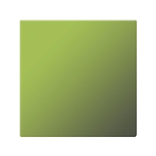 """Filtr 4x4"""" Tiffen ND0.9 Neutral Density"""
