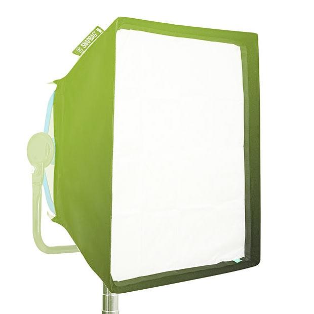 ARRI DoP Choice SnapBag Softbox for SkyPanel S30