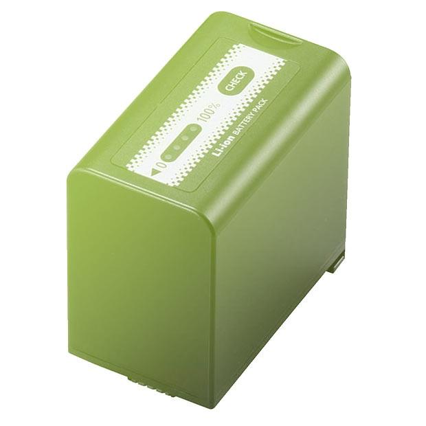 Panasonic AG-VBR89GC (8850mAh) baterie